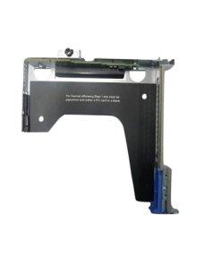 Riser Config 1 1 x 16 FH CK - Imagen 1