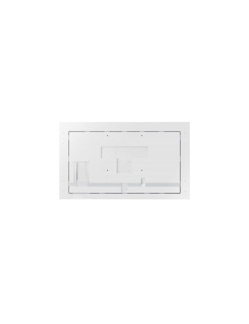 FLIP 2 WM65R 65IN 4K DIGITAL FLIPCHART - Imagen 4