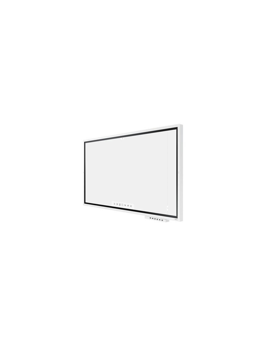 FLIP 2 WM65R 65IN 4K DIGITAL FLIPCHART - Imagen 7