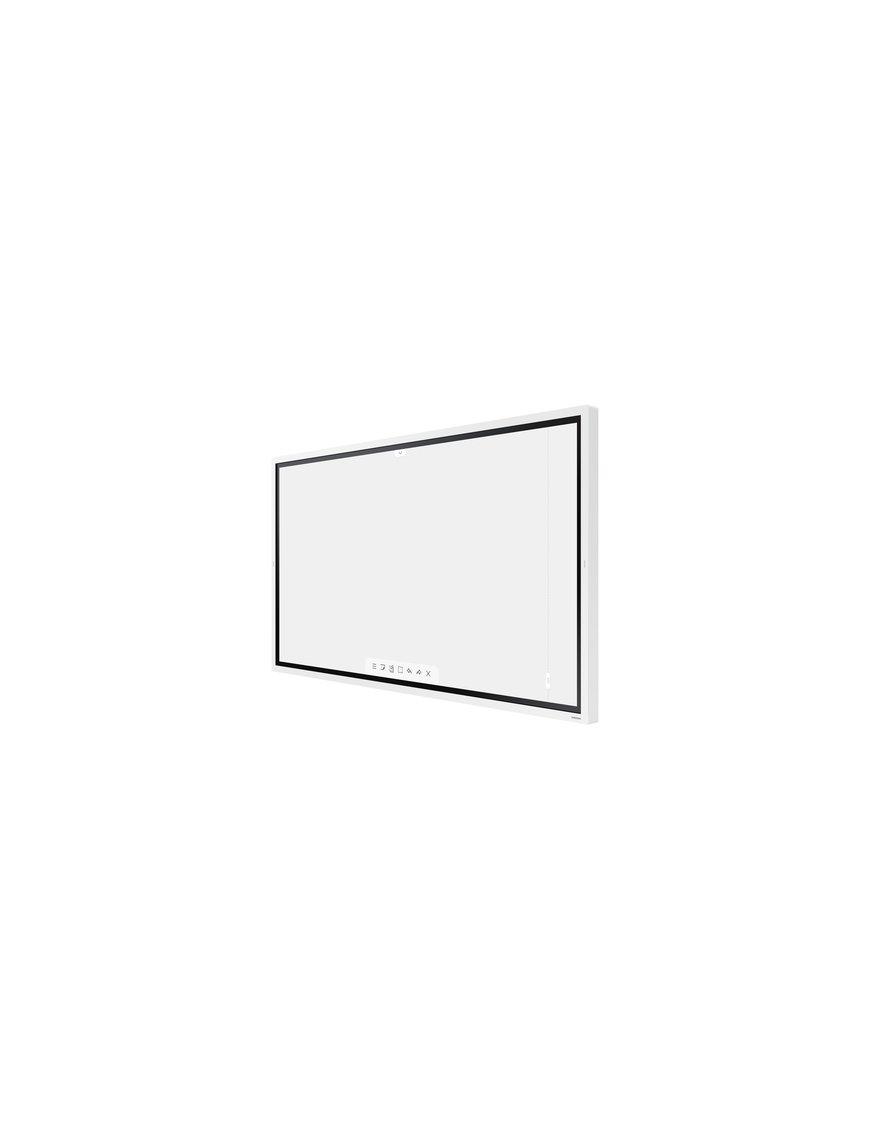 FLIP 2 WM65R 65IN 4K DIGITAL FLIPCHART - Imagen 11