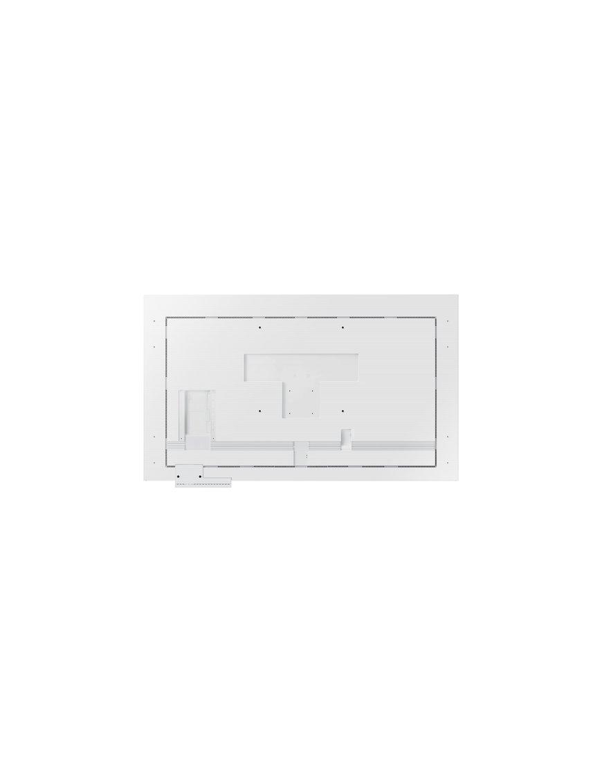 FLIP 2 WM65R 65IN 4K DIGITAL FLIPCHART - Imagen 26