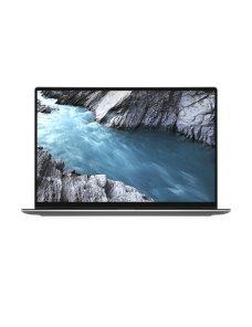 Ntbk XPS 2en1 9310 i7-1165G7/16GB/512GB/W10P/1YPre - Imagen 1
