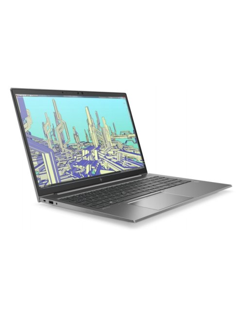 HP ZBook Firefly 15 G7,Ci7-10510U,P520-4G,16G,512S 1T2P0LA#ABM