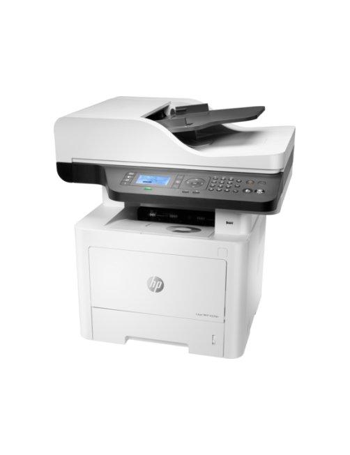 HP 432fdn - Workgroup printer 7UQ76A#AKV