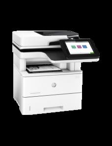 HP E52645dn - hasta 40 ppm (mono) - 1PS54A#AKV 1PS54A#AKV