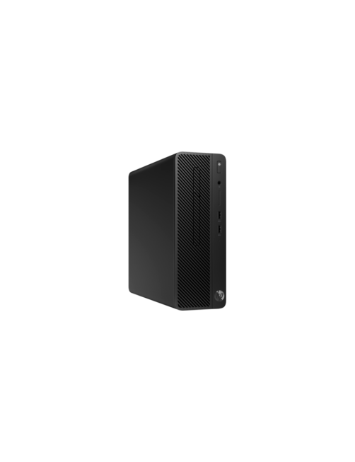 HP EliteDesk 800 G5 SFF i7 9700/8GB/SSD 512/W10P64 8SN22LA#ABM