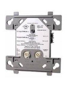 Notifier - Signal Module 24VDC FCM-1