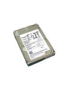 Disco Duro Servidor ST600MM0026 Seagate 600-GB 10K 2.5 DP 6G SED SAS