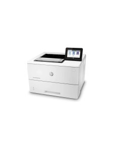 HP E50145dn - Workgroup printer - hasta 45 ppm (mono)   1PU51A#697