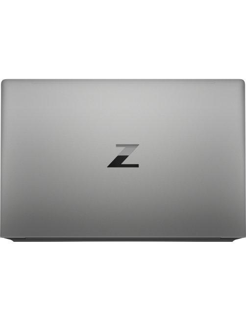 HP Zbook power G7,Ci7-10750H,W10P,T10004G.16G,1TSS 2S4Y6LA#ABM