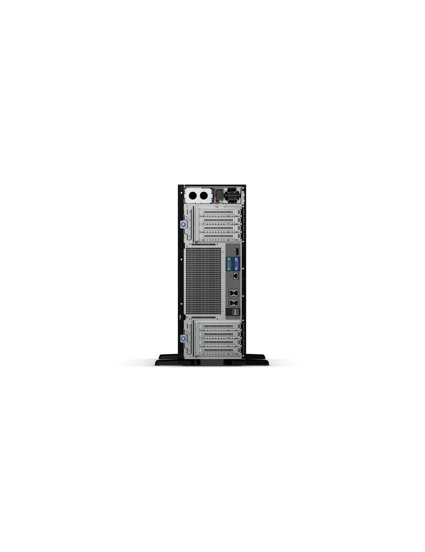 ML350 Gen10 4210R 1P 16G 8SFF Svr - Imagen 4