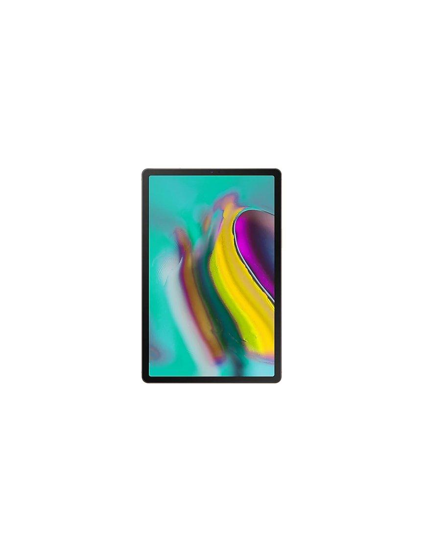 "Samsung tablet Premium 10.5"" Galaxy Tab S5e Wi Fi  SM-T720NZDACHO"