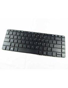 Teclado HP ProBook 640 G1 645 440 445 G1 G2 430 G2 721520-161 767470-161 Ingles