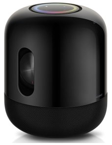 Huawei Sound X - Speaker - Black 55025381