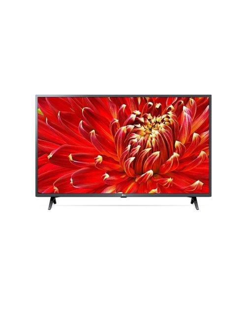 "TELEVISOR SMART TV 43"" FHD WEBOS 4.5 USB- HDMI 43LM6300PSB.AWH"