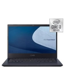 B2 I5-10210U 8GB 512GB SSD 14IN W10P 90NX02N1-M10740