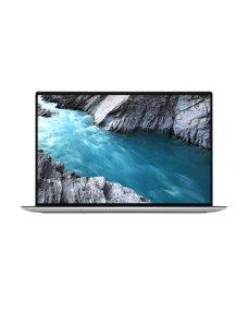 Ntbk XPS 9310 i7-1165G7/16GB/512GB/W10P/1YPreS+1CC - Imagen 1