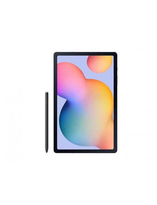 "Samsung - SM-P610 - 10.4"" - 64 GB - 4 GB RAM F-P610NZAUP-GT"