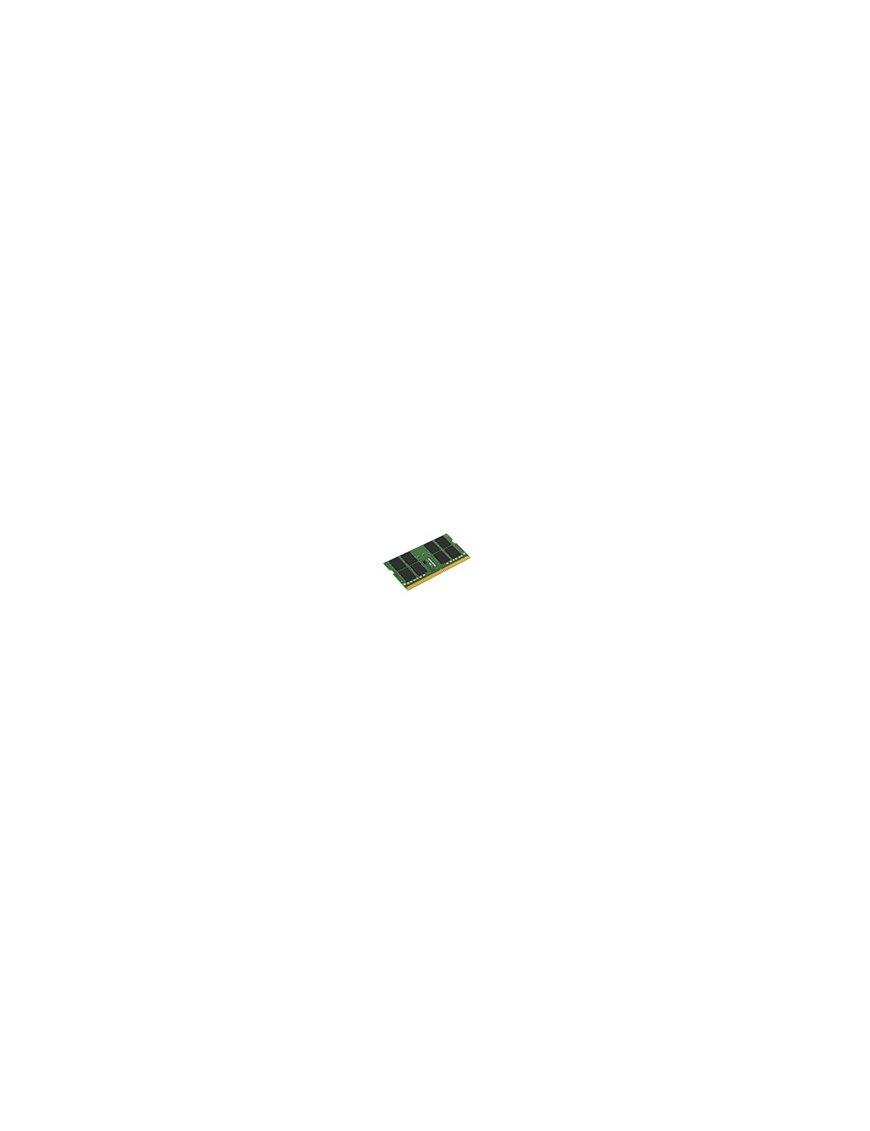 32GB DDR4 2933MHz SODIMM - Imagen 1