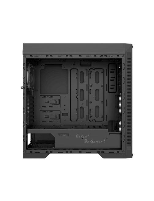 CASE    M-908