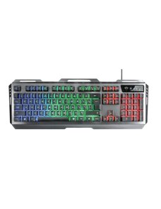 GXT 845 Tural Gaming Combo ES - Imagen 1