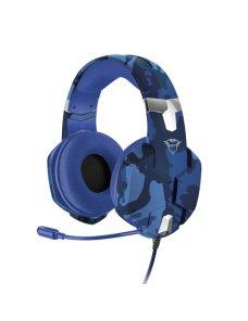 GXT322B CARUS HEADSET PS4 - Imagen 1