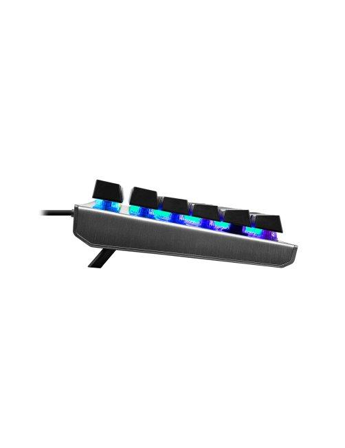 KEYBOARD CK530 V2/BLUE SWITCH/US LAYOUT CK-530-GKTL1-US