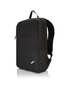"Lenovo ThinkPad Basic - Mochila para transporte de portátil - 15.6"" - para ThinkPad P1 (2nd Gen); P 4X40K09936 - Imagen 1"
