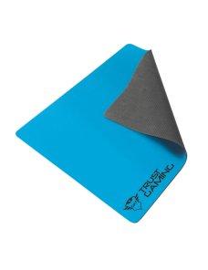 GXT752SB SPECTRA MOUSEPAD BLUE - Imagen 1