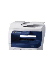 Versalink C9000 55 ppm A3 Color Printer   C9000V_DTC