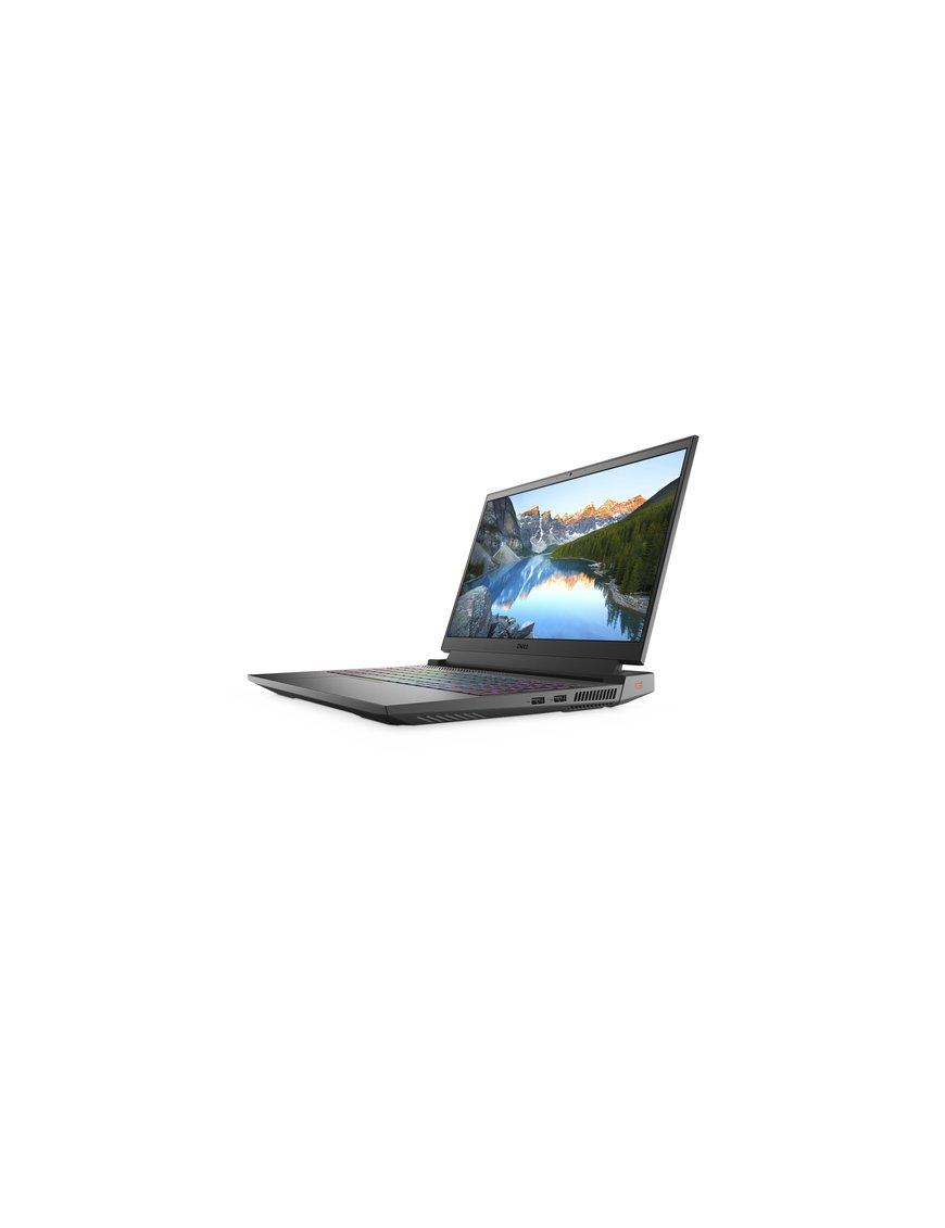Ntbk G5510 i5-10200H/8GB/256GB/Nvidia N18P-G61 4GB - Imagen 2