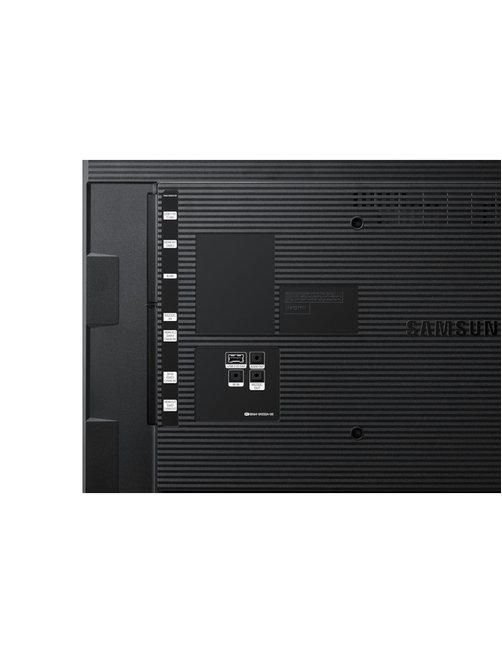 "SMART Signage Standalone QM32R|124/7|32"" FHD - Imagen 4"