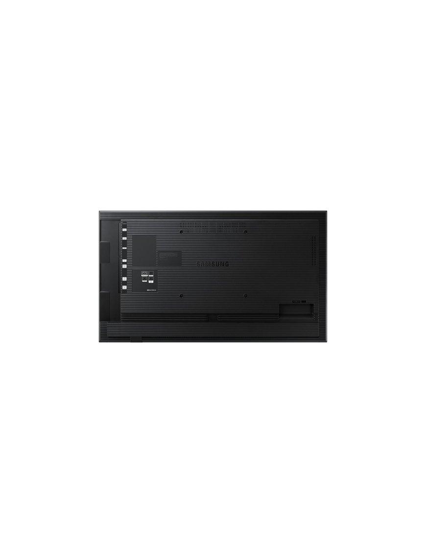 "SMART Signage Standalone QM32R|124/7|32"" FHD - Imagen 7"