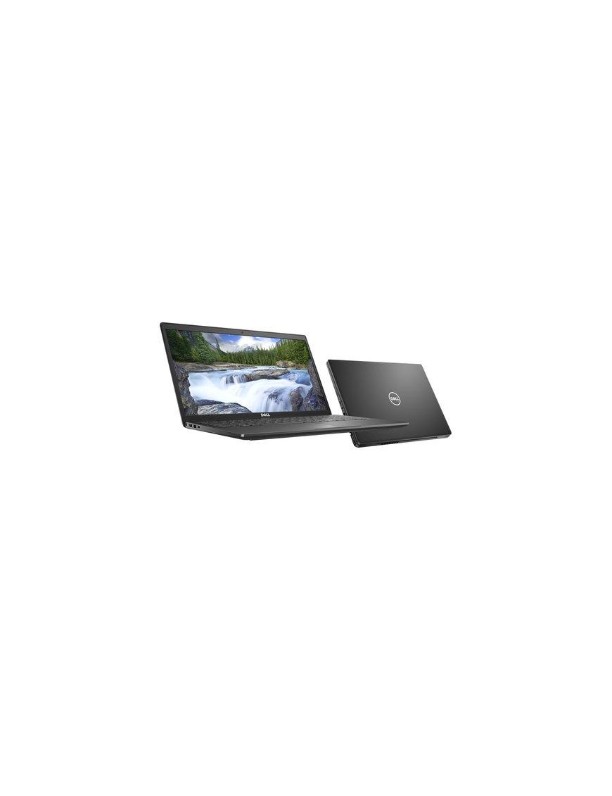 Ntbk Latitude 3520 i5-1135G7/8GB/1TB/W10P/3YOnS - Imagen 11