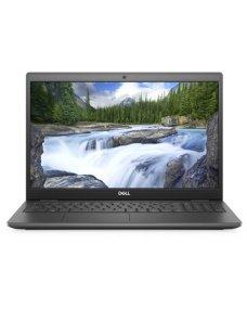 "Dell Latitude 3510 - Notebook - 15.6"" - 1920 x 1080 LED - Intel Core i3 I3-10110U / 2.1 GHz - 4 GB D Quote_753674124"