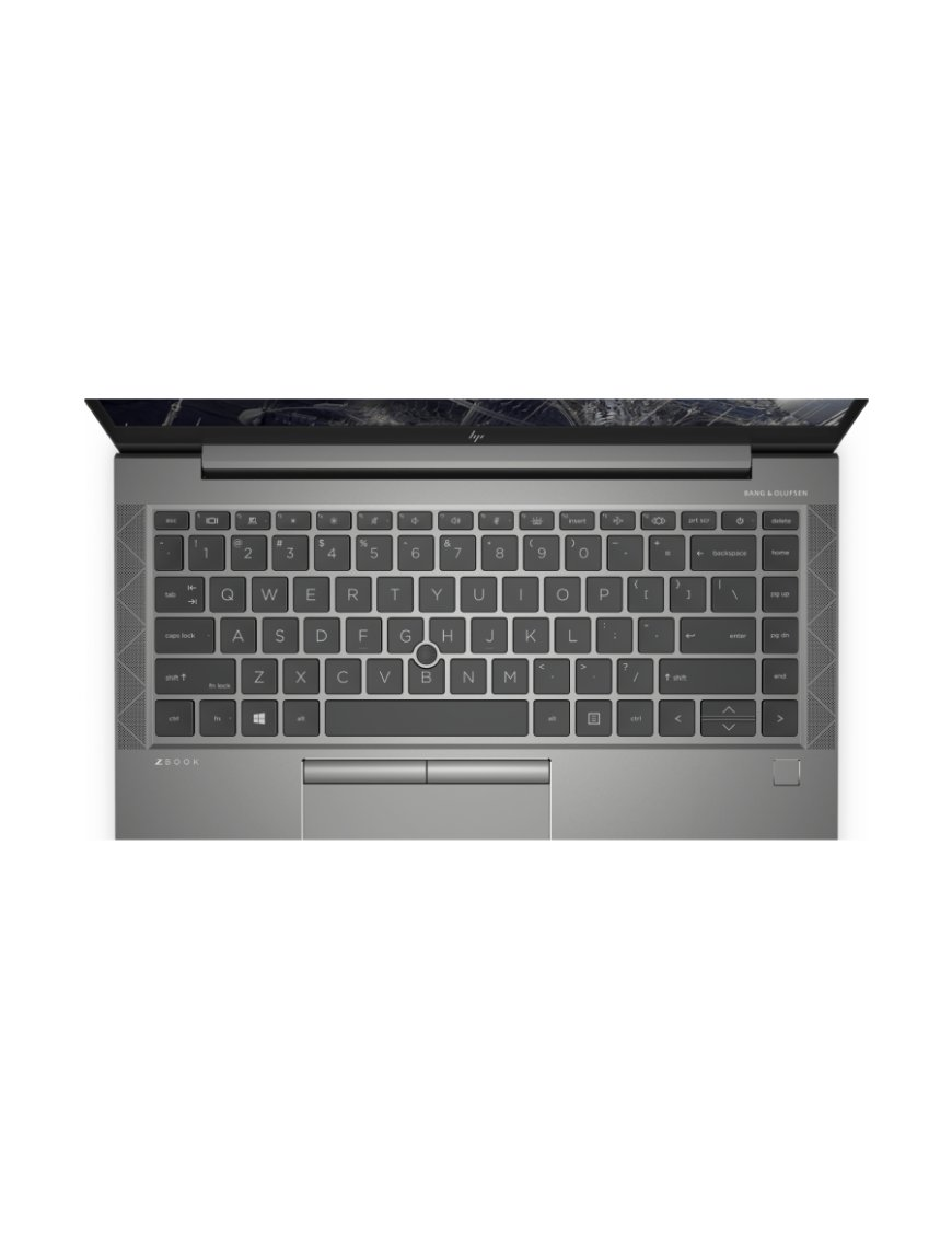 "Firefly 14"" G8,Ci7-1165G7,W10P,T500,16G,512 SSD 3C9C4LAABM"