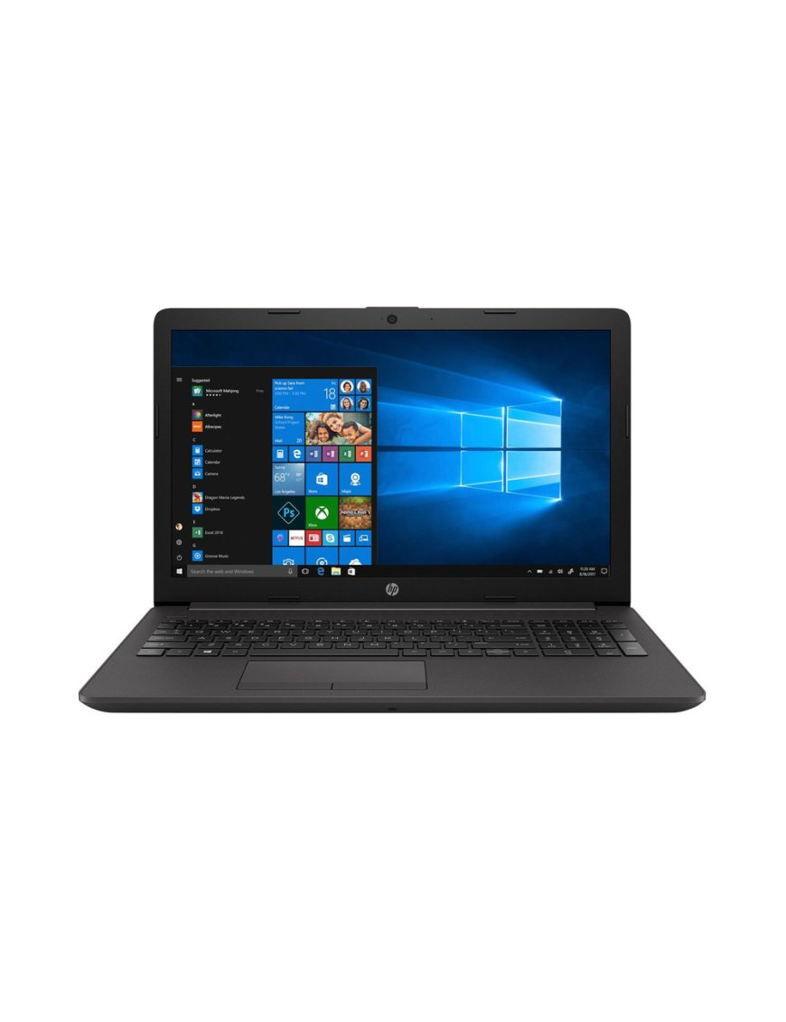 HP 255 G7,AMD® 3020e,FreeDOS®,8G,1TB 28S75LT#ABM