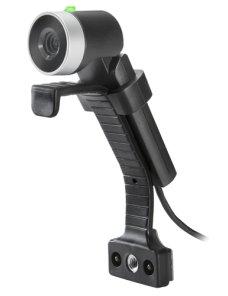 Eagleeye Mini Usb Camera For Pc/Mac - Imagen 1