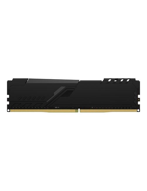 Mem FURY Beast 16GB 3000MHz DDR4 CL15 Desktop - Imagen 2