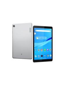 "Lenovo Tab M8 HD (2nd Gen) - 8"" - 32 GB - 1280 x 800 - 2 GB RAM - WWAN - Android - Tarjetas de memor ZA620034CL"