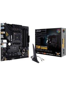 Tarjeta Madre ASus/AMD TUF GAMING B550M-PLUS (WI-F TUFGAMINGB550M-PLUS(WI