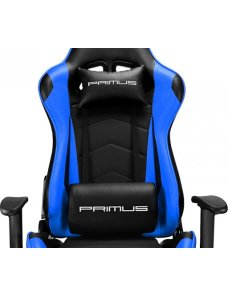 Primus Gaming - Chair 100T PCH-102BL PCH-102BL