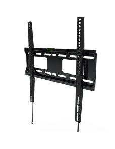 Klip Xtreme - TV Mount - 32-70 Fixed KTM-010