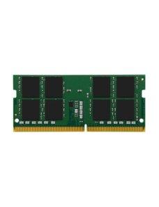 8GB DDR4 2666MHz Single Rank SODIMM KCP426SS6/8