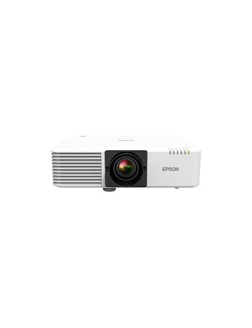 PowerLite L500W WXGA 5.000 LUMENES LASER V11H908020 - Imagen 2